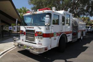 Fire-Truck-300x200